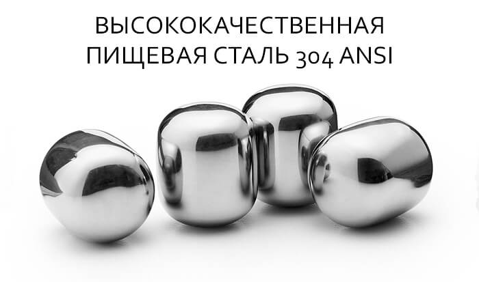 pearl4.jpg