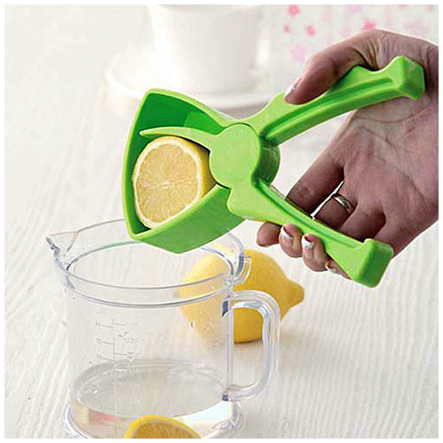 Щипцы для лимона «Lemon Juicer»