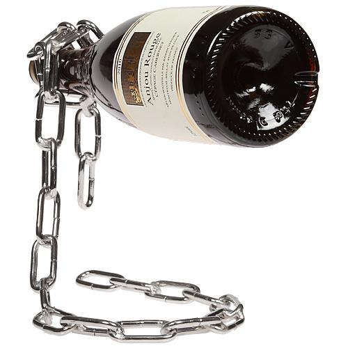 Держатель бутылки для велосипеда Free people