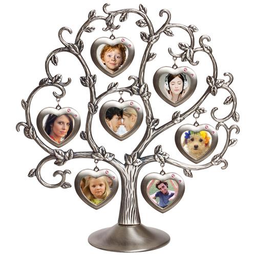 Дерево жизни в подарок 52