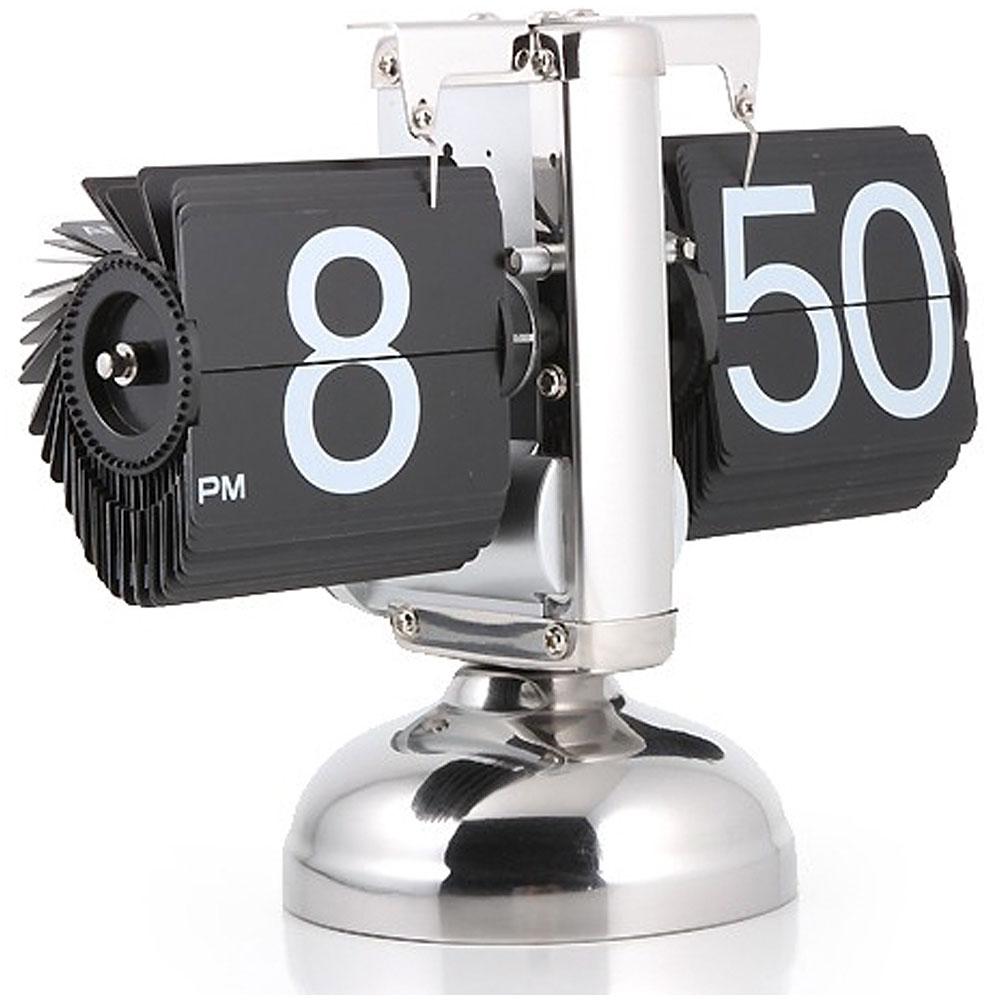 Настольные перекидные часы «New Gear»