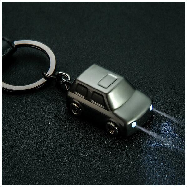 один экзотических дорогие брелки на ключи автомобиля фото моему