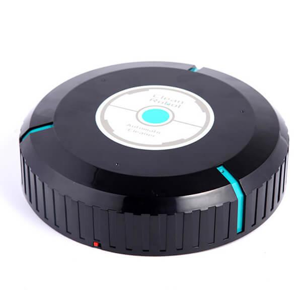 Робот для сбора пыли - Товары На Дом