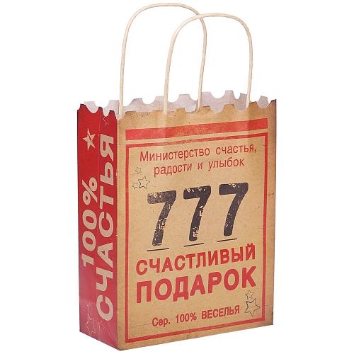 Оригинальные подарки и сувениры в Москве   Товары для ...