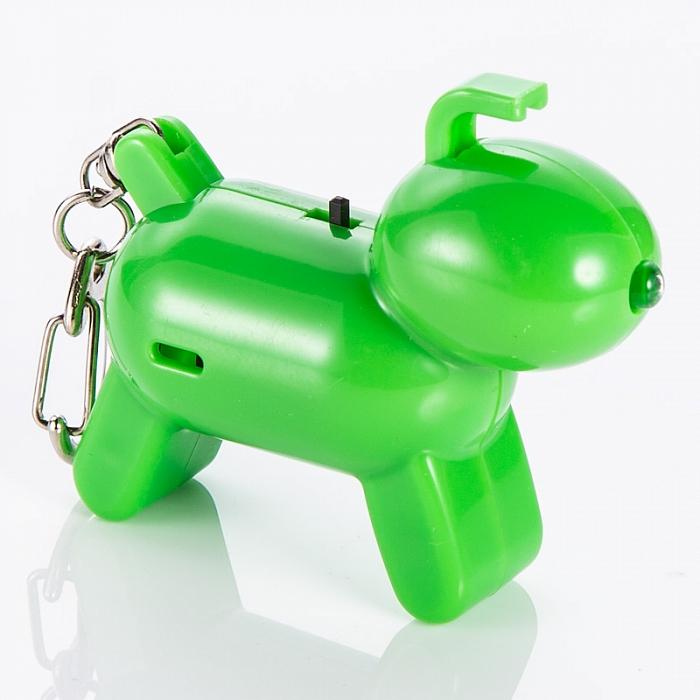 Брелок для поиска ключей «Щенок» - Товары На Дом
